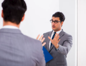 10 Ways to Practice Your Pitch Presentation When Seeking Investors