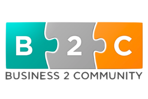 Press Releases: 7 Reasons Why They Matter Read more at https://www.business2community.com/public-relations/press-releases-7-reasons-why-they-matter-02133466