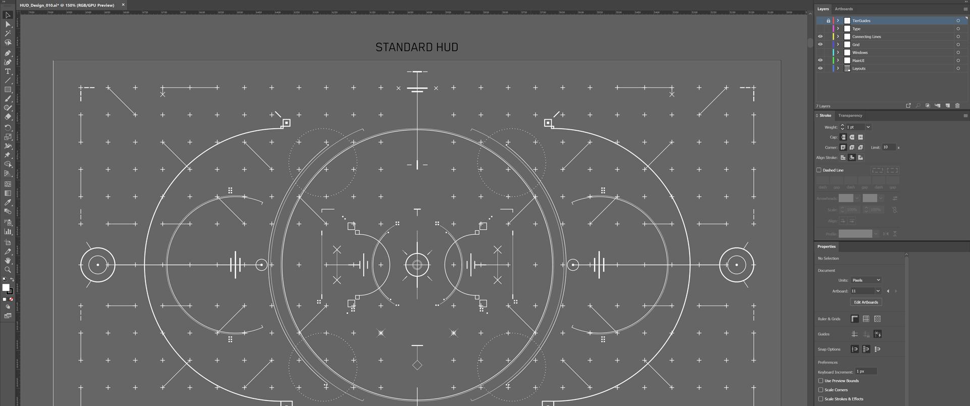 Standard_020.jpg