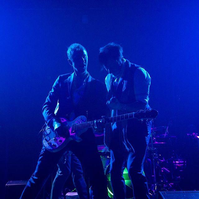 Rhythm and Blues. #notoriousrocks . . . . #coverband #danceband #partyband #weddingband #sanfrancisco #bayarea