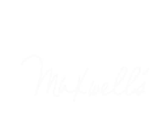 Maxwell's Food Logo.png