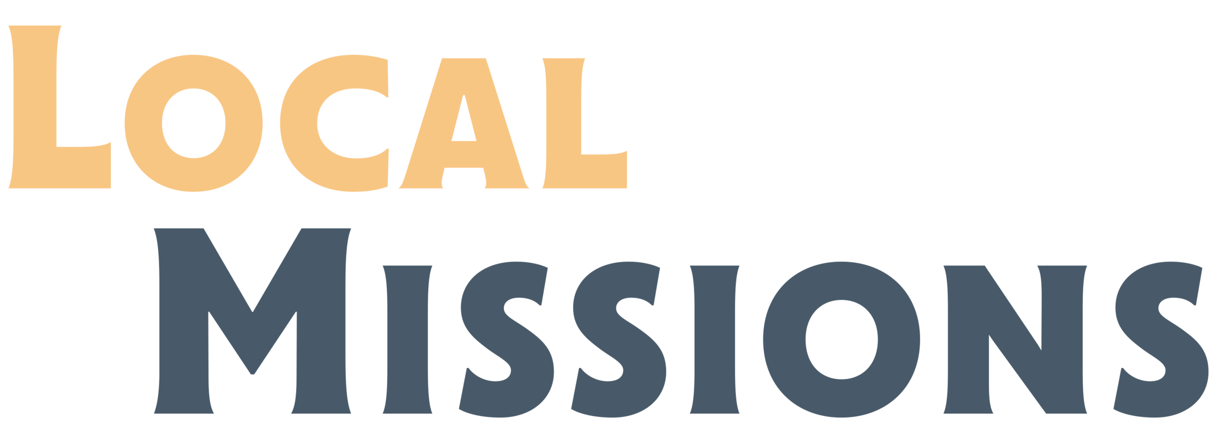 LocalMissions.png