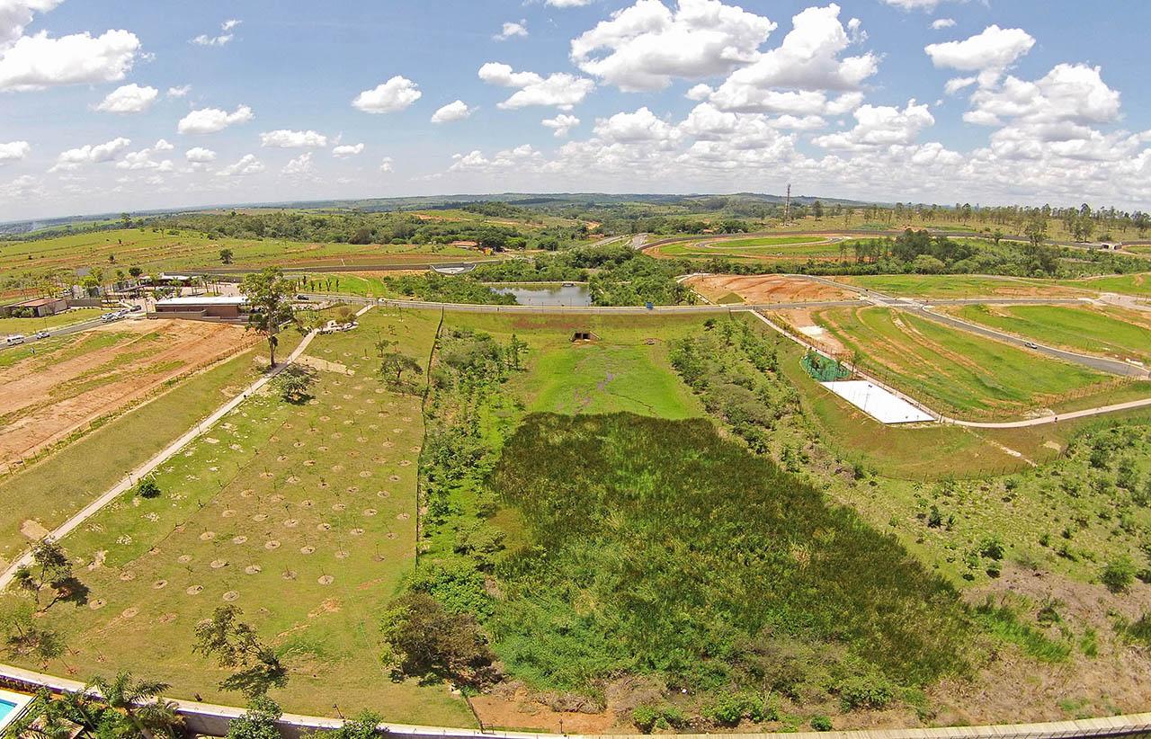Foto Drone 4.jpg