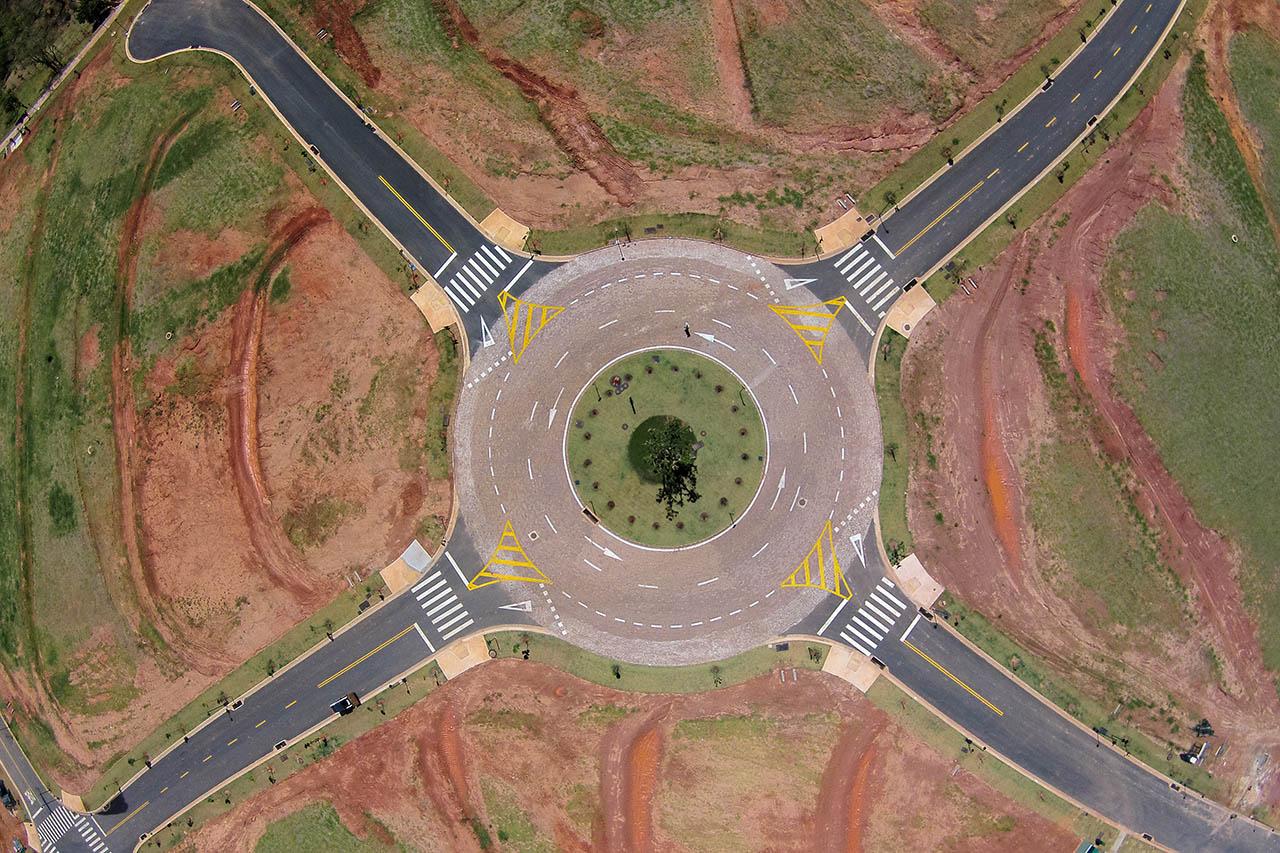 Foto Drone 7.jpg