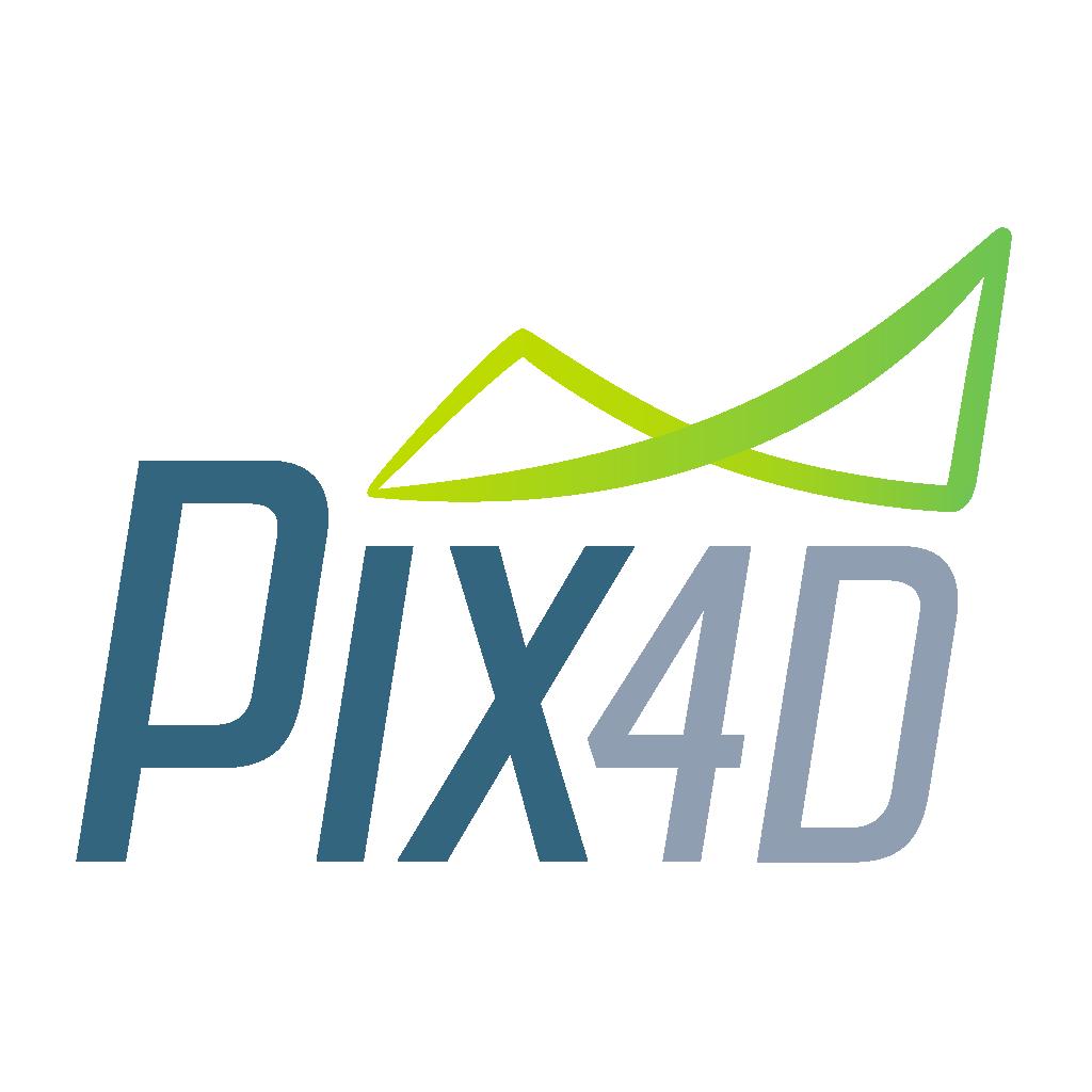 Pix4D_LOGO_MAIN_1024.png