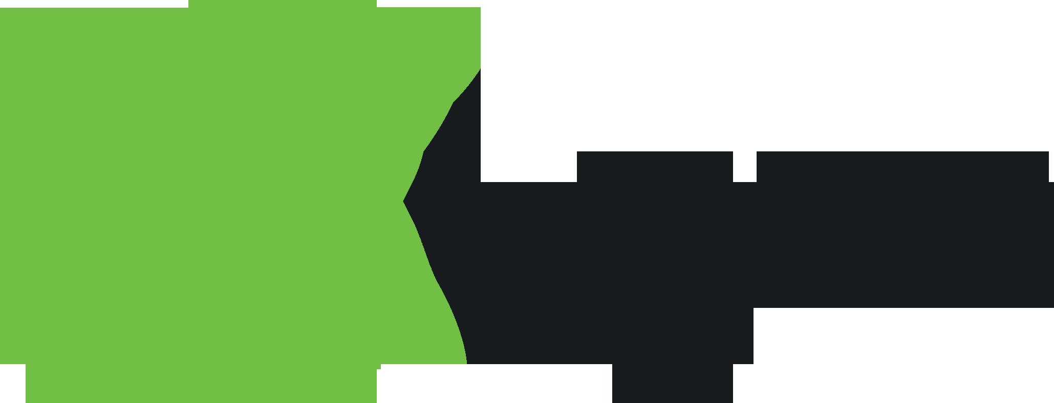 ileron_logo_ugcs_green_black_transparent.png