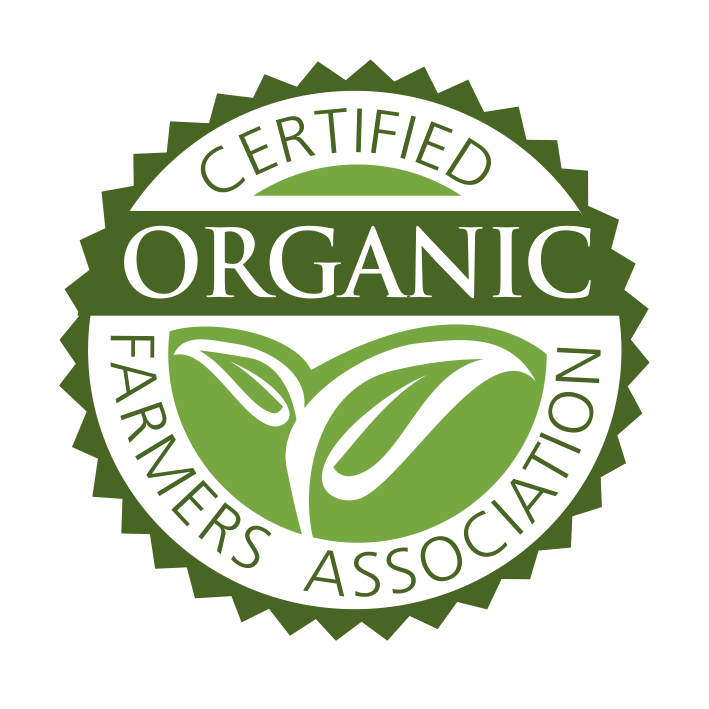 Eminence-Organic-Skin-Care-COFA-logo-US.png