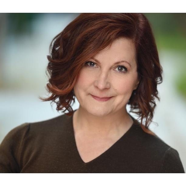 Susan Ferrara   Darger ,  Creator & Producer