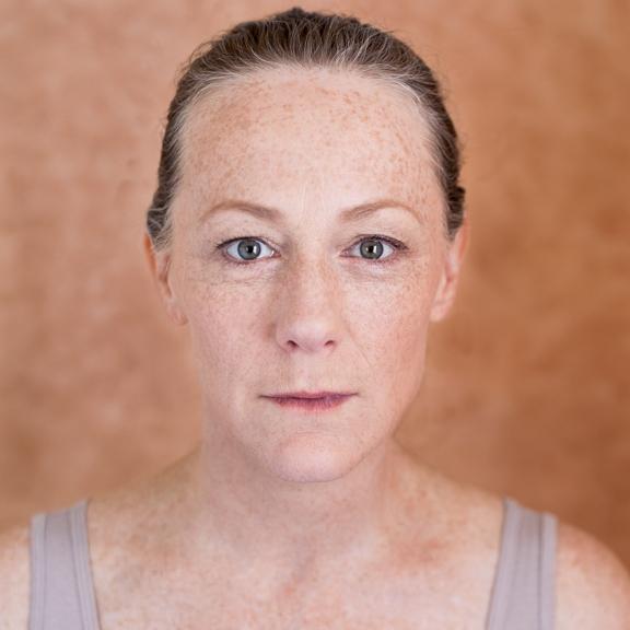 Liz Stanton  Theatrical Development Producer