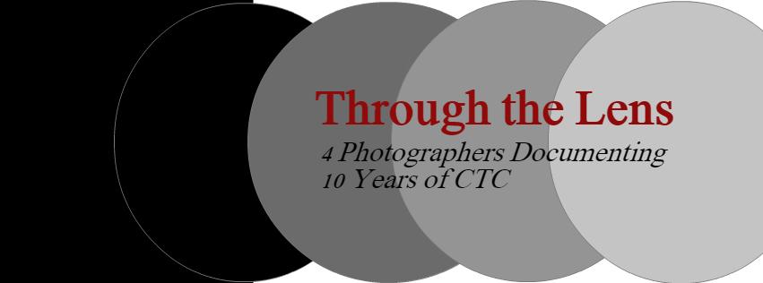 Through The Lens FB Cover 2.jpg