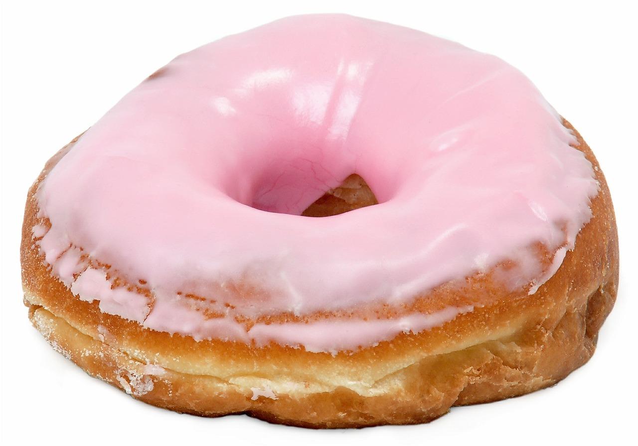 donut-524558_1280.jpg