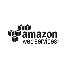 Logo-AWS-Gray.png