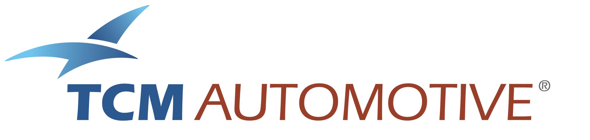 TCM-auto-Logo.jpg