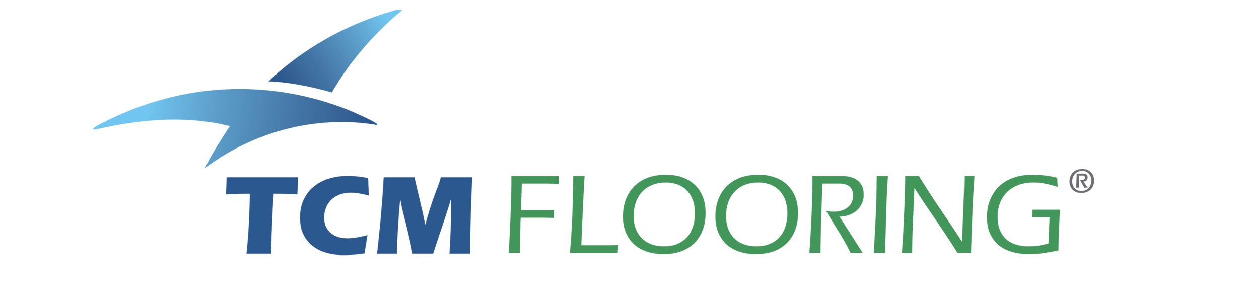 TCM-Flooring-Logo.jpg