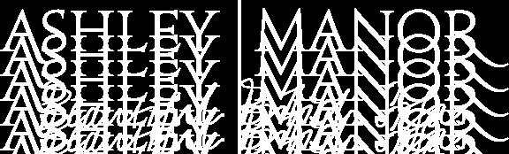 AMU-logo.png