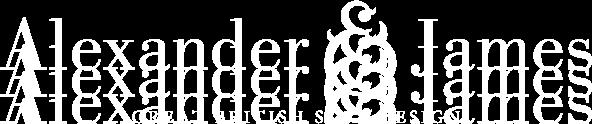 A_J-logo.png