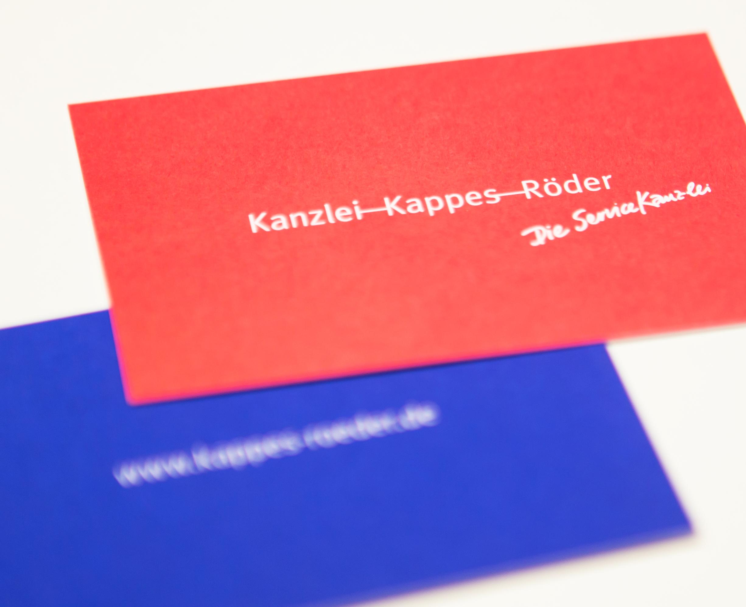 Visitenkarten.jpg