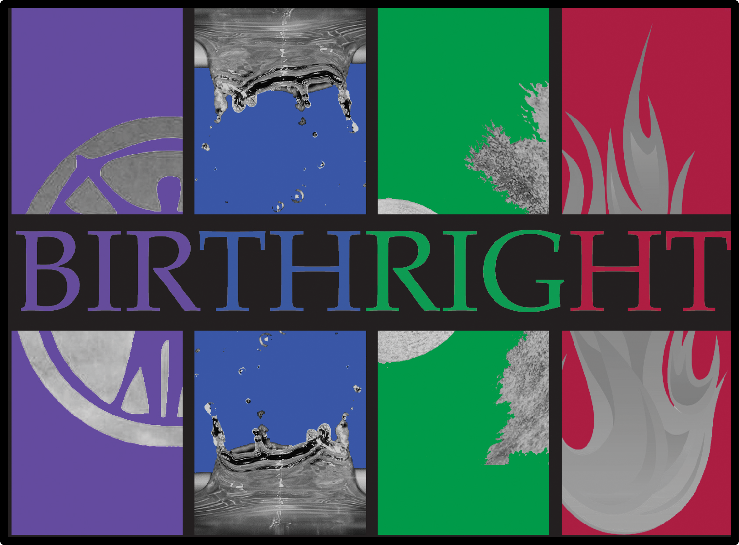 Thanks for purchasing BirthRight! - Click on the image to download the PDF
