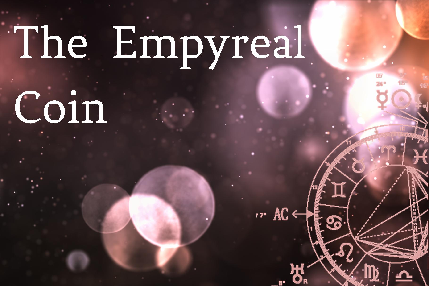 Empyreal.png