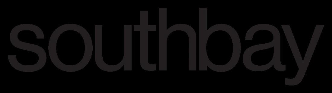 SB-Logo-Black-1100x309.png