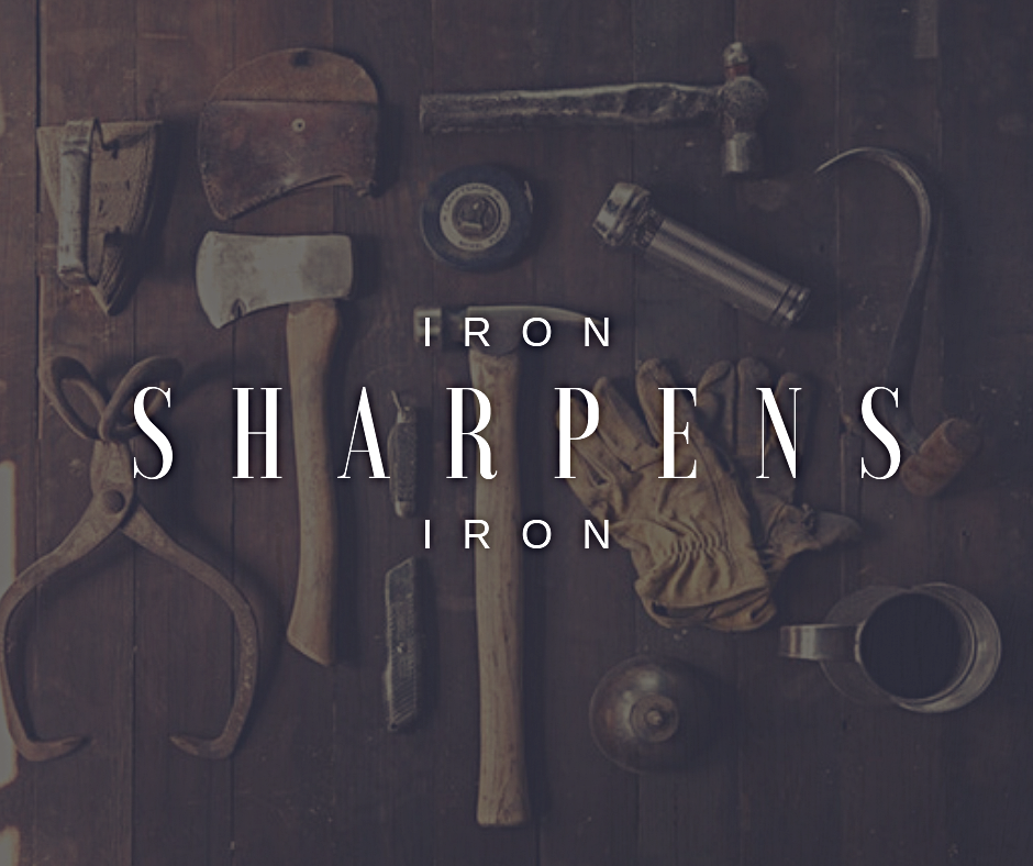 Iron Sharpens Iron (1).png