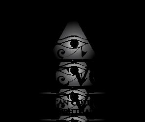 ACVO_Logo_Medium.png