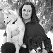 Dr. Tony Basher (1958-2012) -