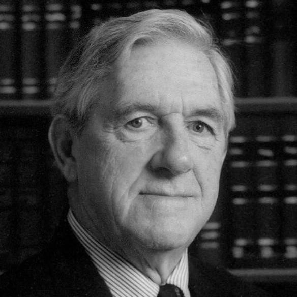 Dr. Robert Cello (1921-2001) -