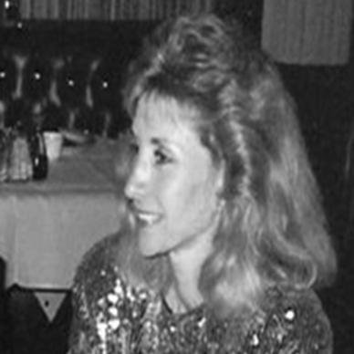 Dr. Elizabeth D. Chambers (1949-2005) -