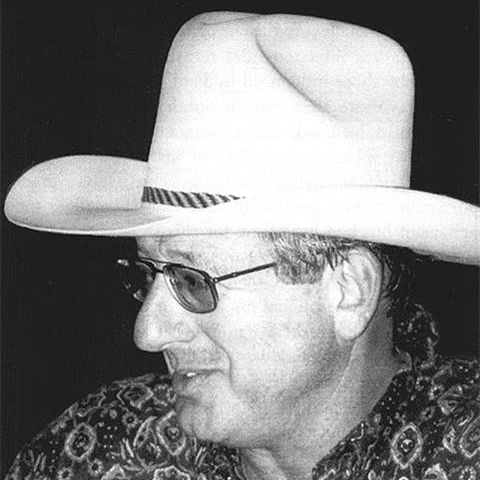 Dr. Paul Dice (1939-1999) -