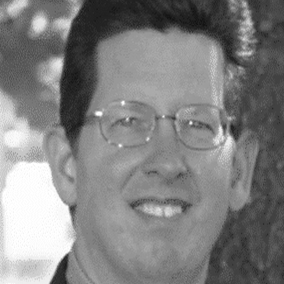 Dr. Paul A. Jackson (1954-2005) -