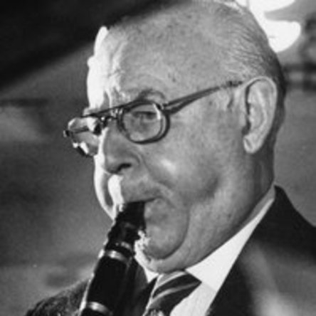 Dr. Leonard Krawitz (1916-2007) -