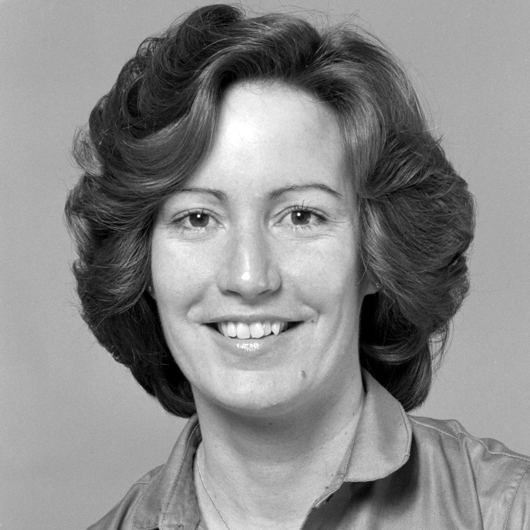 Dr. Leigh West-Hyde (1950-2011) -