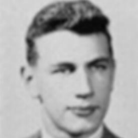 Dr. Richard Donovan (1924-2013) -