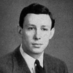 Dr. Earl Catcott (1916-2004) -