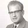 Dr. Stuart Young (1925-2003) -