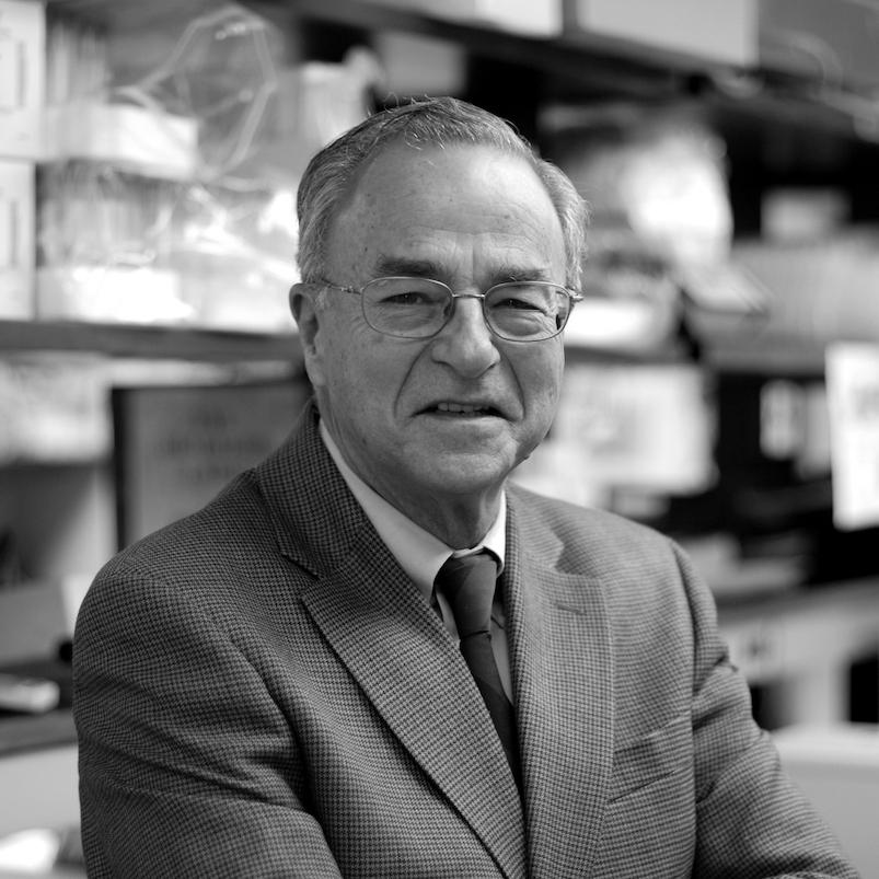Dr. Gustavo D. Aguirre -