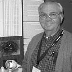 Dr. Kirk N. Gelatt -