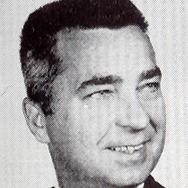 Dr. Andre M. Lavignette -