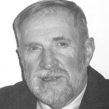 Dr. Charles L. Martin -