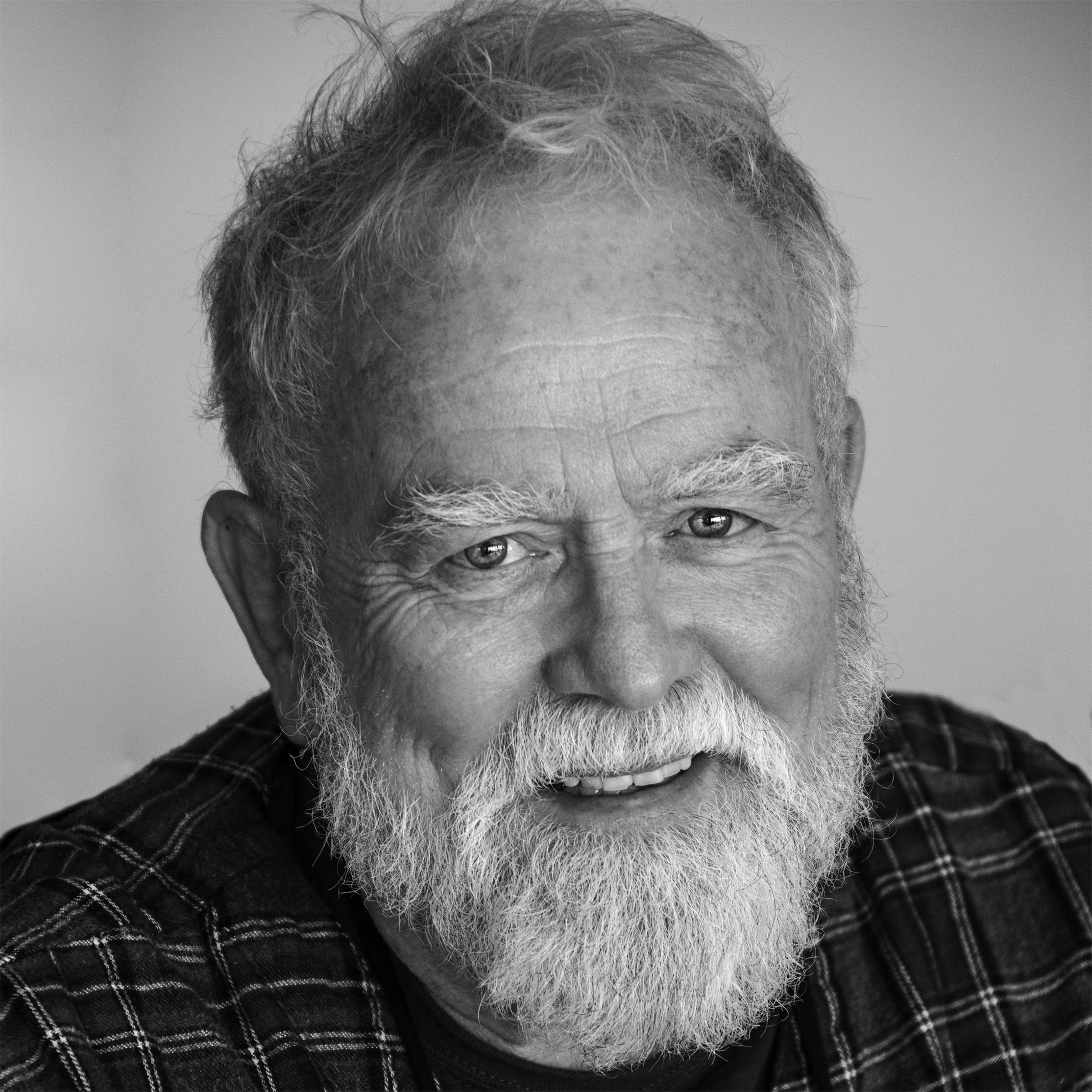 Dr. Craig A. Fischer -