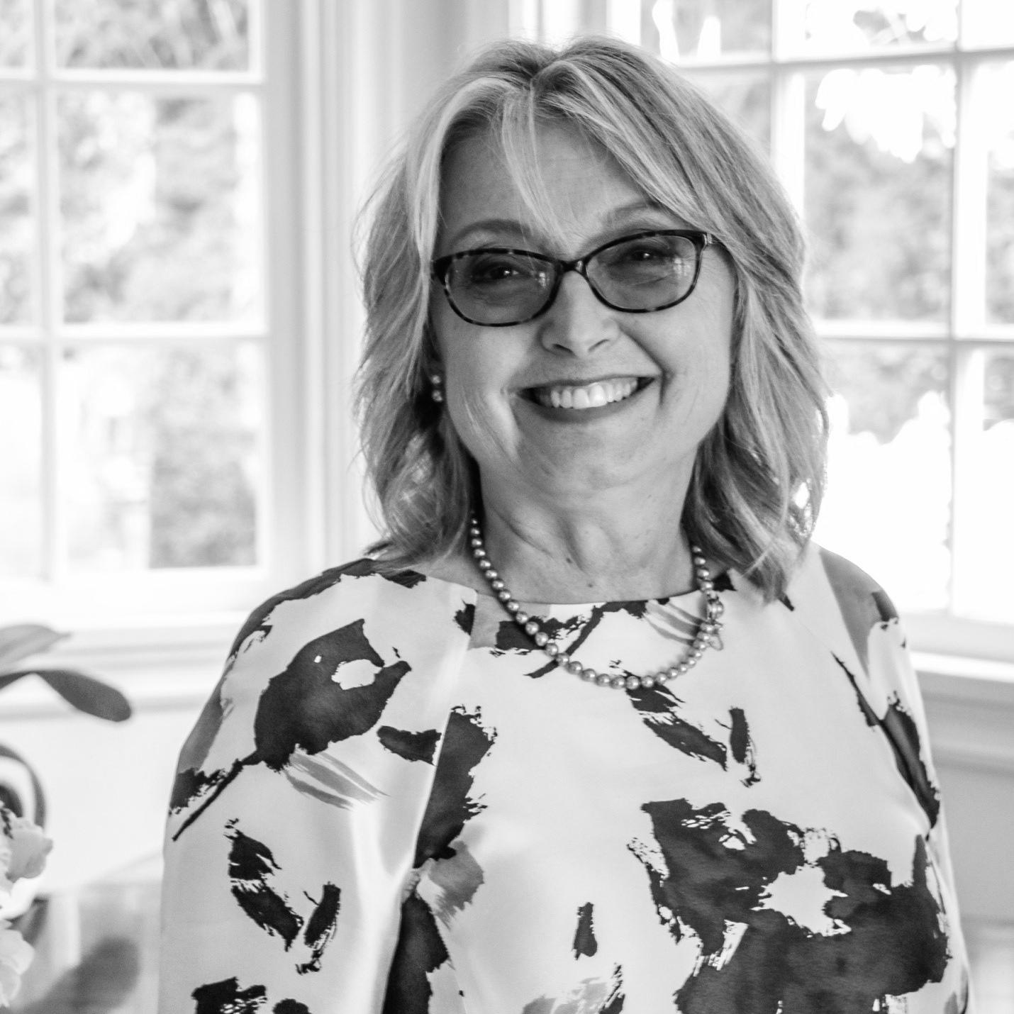 Dr. Kathleen Boldy (1955-2018) -