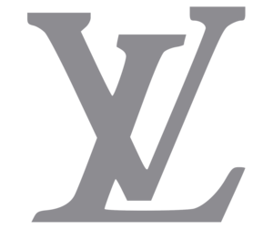 Symbol-Louis-Vuitton.png