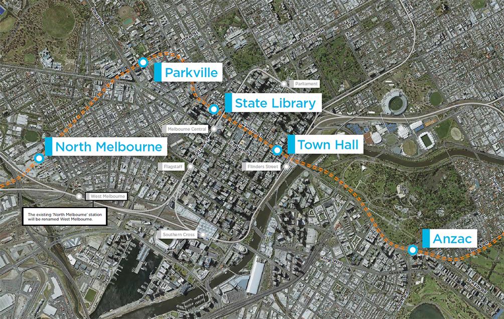 MM-Station-Names-Map.jpg