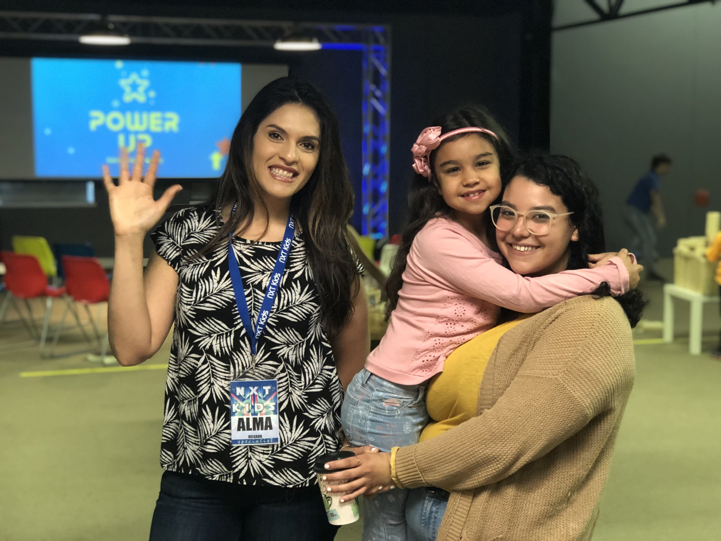 NXTkids:1st - 5th Grade - Sundays 9 and 11amNXT Kids provides students with an age appropriate experience to encounter God through Worship, Bible Teaching and Small Group Activities. (Doors open 15 minutes before service)