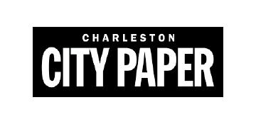 Charleston City Paper | High Thyme Press