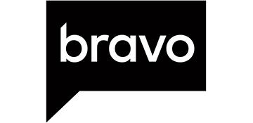 Bravo | High Thyme Press