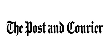 Post and Courier | High Thyme Press