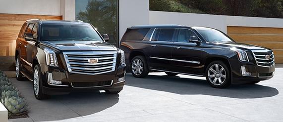 limobook-vancouver-luxury-transportation-service-cadillac-escalade-esv-03.jpg