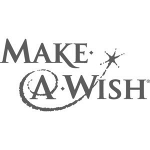 Make a Wish Foundation.jpeg